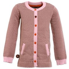 Hang It Over Cardigan – 4funkyflavours