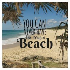 Wind in your hair and sand between your toes! After all, life is always better by the beach! Summer Beach Quotes, Beach Day, Beach Quotes And Sayings, Beachy Quotes, Nautical Quotes, Sea Quotes, Playa Beach, Ocean Beach, Pebble Beach
