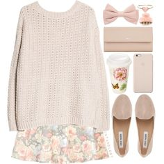 """""""Untitled #401"""" by intanology on Polyvore"""