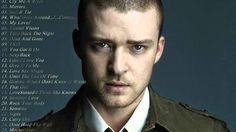The best song of Justin Timberlake full album hot 2015
