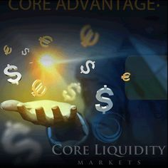 Core Liquidity Markets offers: Binary Options Trading on Flexible Leverage Choices Up to Unrestricted use of Expert Advisors (EAs) Competitive Spreads World Class Suppor Forex Trading Software, Forex Trading Basics, High Frequency Trading, Volatility Index, Implied Volatility, Financial Instrument, Trading Strategies, Forex Strategies, Day Trading