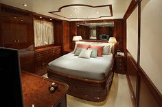 Alani II yacht for sale. Full details and pictures - Boat International Yacht For Sale, Boat, Pictures, Furniture, Home Decor, Photos, Dinghy, Boats, Interior Design