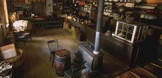 #Harkin Store | Historic Sites Minnesota Historical Society - New Ulm