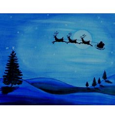 *018 Holiday 30 in 30 from wgilroy's Seaside gallery for $51.00 on Square Market