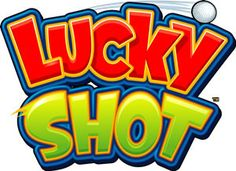 Win £€100 Playing Lucky Shot Video Slot at Casino Rewards