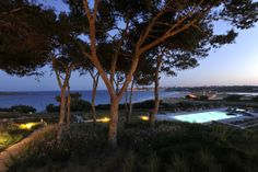 Martinhal Beach Resort & Hotel - Sagres, Algarve