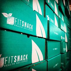 Boxing Day here at #FitSnack. Check us out to receive one of our delicious healthy snack boxes this month!  #subscriptionbox #healthysnackfood #weightloss #cleaneating #organic #protein