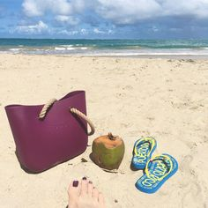 Please don't hate me 🙈😎 #puertorico #carolina #beach #atlantic #ocean #vacation #relax #sunshine #summertime #holidays #obag #obagukraine #obagukrainianstyle #funtime #sky #vsco #vscocam #vscogram #puertoricansummer