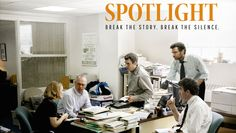 Q & A: The Image of the Journalist in Popular Culture