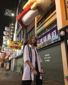 ❣︎「♡ k i m ♡✌︎」❣︎ Source by spookyluu outfit ideas Fashion Killa, 90s Fashion, Korean Fashion, Fashion Outfits, Aesthetic Fashion, Aesthetic Clothes, Simi Haze, Outfits Winter, Khadra