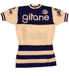 私の Etsy ショップからのお気に入り https://www.etsy.com/jp/listing/387394576/70s-vintage-gitane-cycle-jersey-made-in