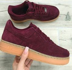 21 Trendy Ideas For Basket Puma Femme 2018 Nike Free Outfit, Nike Free Shoes, Running Shoes Nike, Sneakers Fashion, Fashion Shoes, Shoes Sneakers, Roshe Shoes, Nike Roshe, Nike Fashion