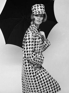 John French - Fashion Photographer