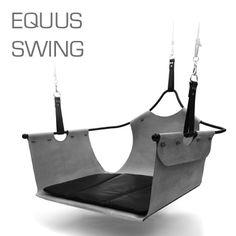 EQUUS SWING
