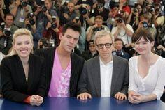Scarlett Johansson #poster, #mousepad, #tshirt, #celebposter