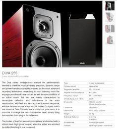 Philips legend i fb 710 audio hi fi pinterest - Indiana line diva 255 prezzo ...
