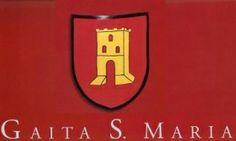 La gaita Santa Maria