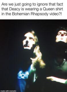 Queen Ii, I Am A Queen, Save The Queen, Queen Photos, Queen Pictures, Princes Of The Universe, Queen Meme, Giving Up On Life, Queen Freddie Mercury