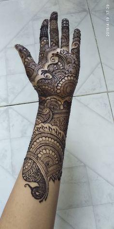 Rajasthani Mehndi Designs, Peacock Mehndi Designs, Full Mehndi Designs, Mehandhi Designs, Hena Designs, Latest Arabic Mehndi Designs, Latest Bridal Mehndi Designs, Stylish Mehndi Designs, Mehndi Design Pictures