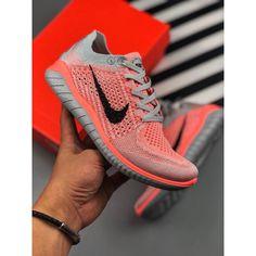 b6f5d3ddfcd5 Nike Free Rn Flyknit2018 Free 5.0 Orange