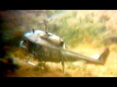 1st Air Cavalry Division Helicopter Assault Raw Footage with Sound; Vietnam War 1967 US Army - http://www.warhistoryonline.com/whotube-2/1st-air-cavalry-division-helicopter-assault-raw-footage-with-sound-vietnam-war-1967-us-army.html