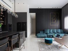 Florida Apartments, Conference Room, Architecture, Table, Furniture, Home Decor, Arquitetura, Decoration Home, Room Decor