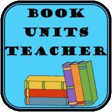 Book Units Teacher