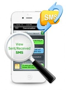 iphone spy software not jailbroken