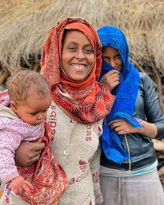 #Smile #Oromopeople #Oromo #Oromia Oromo People, Smile, Fashion, Moda, Fashion Styles, Fashion Illustrations, Laughing