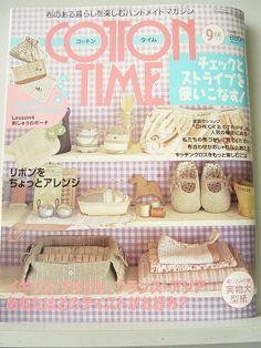 Cotton Time 2005-09 - salima - Picasa Web Albums