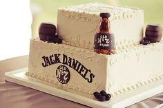Google Image Result for http://ashleysbrideguide.com/images/uploads/jack-daniels-wedding-cake-nashville.jpg