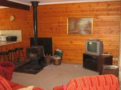 Real Estate 54 Clara Street Wallaroo SA 5556   Onthehouse.com.au