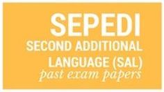 Past matric exam papers: Sepedi Second Additional Language (SAL) Past Exam Papers, Past Exams, Final Exams, To Tell, Told You So, Language, Math, Math Resources, Languages