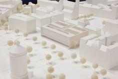Seite 5 - Kunsthalle Mannheim - Neubau - Architektur - art-magazin.de