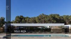 Villa Calma opiniones y reserva