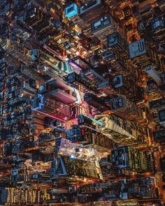 Times Square lights by Paul Seibert @pseibertphoto | via newyorkcityfeelings.com - The Best Photos and Videos of New York City including the Statue of Liberty Brooklyn Bridge Central Park Empire State Building Chrysler Building and other popular New York places and attractions.