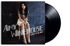 Back to Black [Vinyl LP] IMS-ISLAND https://www.amazon.de/dp/B000P5FG1I/ref=cm_sw_r_pi_dp_x_faUezbE4Z77YE