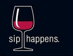 friday-funny-sip-happens-L-HbxU6H.jpeg (400×307)