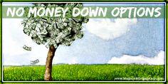 No Money Down Mortgage Options https://www.madisonmortgageguys.com/programs/no-money-down/ #RealEstate #MortgageUpdated via @Madis