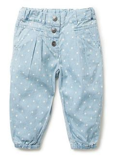 Girls and Boys Clothes. . . . . . ♥ on Pinterest | Seed Heritage ...