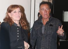 bruce-springsteen-on-broadway-first-preview-October 3rd, 2017