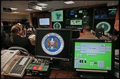 واشنگٹن : امریکی سینیٹ میں نیشنل سیکیورٹی ایجنسی کے اختیارات کم کرنے کا بل مسترد کردیا گیا ہے۔