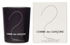 CDG2 Candle 150g