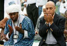 Islam, Spirituality, Couple Photos, Couples, Couple Shots, Spiritual, Couple Photography, Couple, Couple Pictures