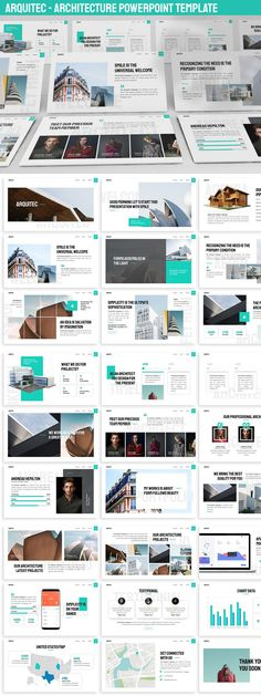 Image Layout, Construction Design, Lights Background, Colorful Pictures, Color Themes, Light In The Dark, Color Change, Infographic, Presentation