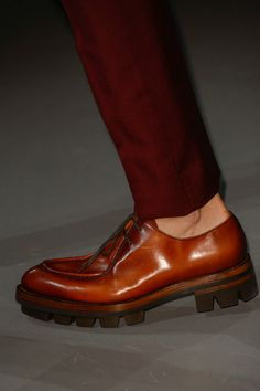 Prada   Fall 2013 Menswear Collection   Style.com