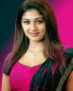 Pretty Smile....don't lose it.... Cute Beauty, Beauty Full Girl, Beauty Women, Beautiful Girl Indian, Most Beautiful Indian Actress, Beautiful Bollywood Actress, Beautiful Actresses, Nayanthara Hairstyle, Actress Anushka