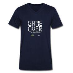 Chic Et Choc, T Shirt, Mens Tops, Fashion, Future, Men, Dress Shirt, Supreme T Shirt, Moda