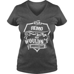 It's A REMO Thing,You Wouldn't Understand Unisex Long Sleeve #gift #ideas #Popular #Everything #Videos #Shop #Animals #pets #Architecture #Art #Cars #motorcycles #Celebrities #DIY #crafts #Design #Education #Entertainment #Food #drink #Gardening #Geek #Hair #beauty #Health #fitness #History #Holidays #events #Home decor #Humor #Illustrations #posters #Kids #parenting #Men #Outdoors #Photography #Products #Quotes #Science #nature #Sports #Tattoos #Technology #Travel #Weddings #Women
