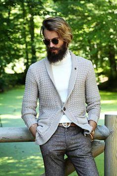 ÖRGÜLÜ HIRKA 89.99 TL #sateencom #erkek #modası #stili #tarz #giyim #style #Images #manfashion